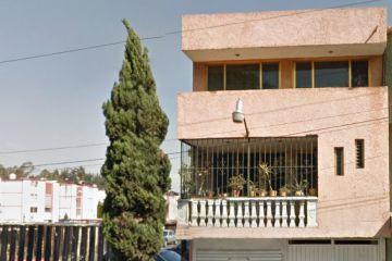 Foto de casa en venta en Culhuacán CTM Sección IX-A, Coyoacán, Distrito Federal, 2447953,  no 01
