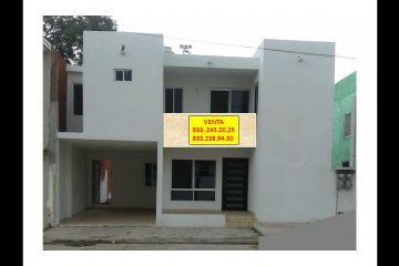 Foto de casa en venta en Ferrocarrilera, Ciudad Madero, Tamaulipas, 2203759,  no 01