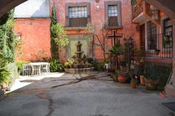 Foto principal de casa en venta en san andrés totoltepec 714763.