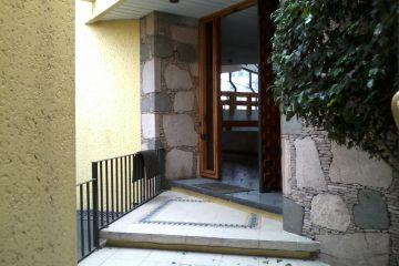 Foto de casa en renta en Paseo de las Lomas, Álvaro Obregón, Distrito Federal, 2014369,  no 01