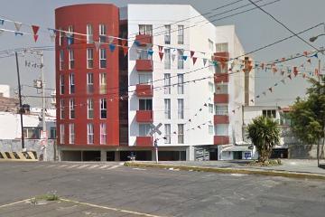 Foto de departamento en venta en Victoria de las Democracias, Azcapotzalco, Distrito Federal, 3057092,  no 01