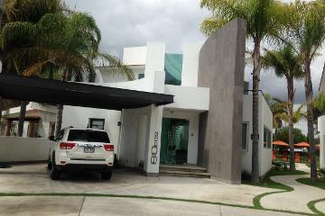Foto de casa en venta en Club de Golf Tequisquiapan, Tequisquiapan, Querétaro, 2142580,  no 01