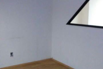 Foto de oficina en renta en Polanco I Sección, Miguel Hidalgo, Distrito Federal, 2577153,  no 01