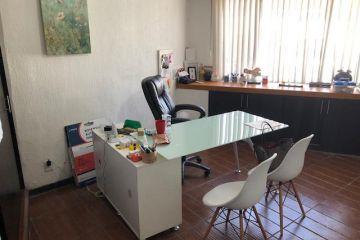 Foto de oficina en renta en Colinas de San Javier, Zapopan, Jalisco, 4689170,  no 01