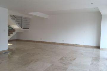 Foto de casa en venta en Del Valle Centro, Benito Juárez, Distrito Federal, 2763701,  no 01