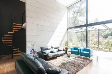 Foto de casa en venta en Lomas de Chapultepec IV Sección, Miguel Hidalgo, Distrito Federal, 2581345,  no 01