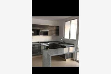 Foto de casa en venta en Colinas de Schoenstatt, Corregidora, Querétaro, 3062904,  no 01