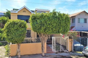 Foto de casa en venta en Lomas Conjunto Residencial, Tijuana, Baja California, 3015249,  no 01