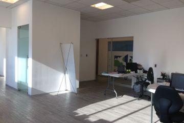 Foto de oficina en renta en Santa Fe, Álvaro Obregón, Distrito Federal, 2845835,  no 01