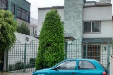 Foto de casa en venta en Lomas Estrella, Iztapalapa, Distrito Federal, 2760888,  no 01