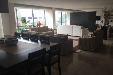 Foto de departamento en renta en Polanco I Sección, Miguel Hidalgo, Distrito Federal, 2038102,  no 01