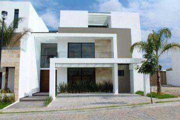 Foto de casa en venta en Lomas de Angelópolis II, San Andrés Cholula, Puebla, 2459743,  no 01