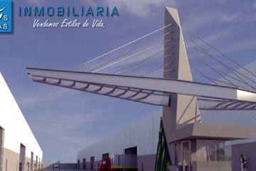 Foto de bodega en renta en Zona Industrial, San Luis Potosí, San Luis Potosí, 2533507,  no 01