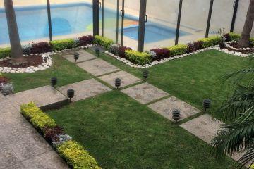 Foto de casa en venta en Paseos de Taxqueña, Coyoacán, Distrito Federal, 2168029,  no 01