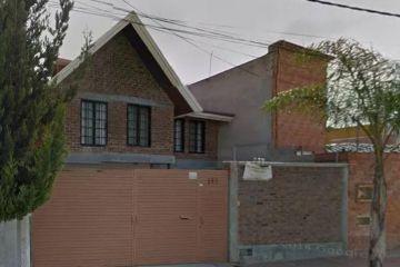 Foto de departamento en renta en Lomas del Campestre 2a Sección, Aguascalientes, Aguascalientes, 2843409,  no 01