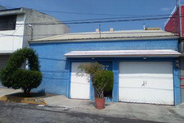Foto de casa en renta en Isidro Fabela, Tlalpan, Distrito Federal, 2116189,  no 01