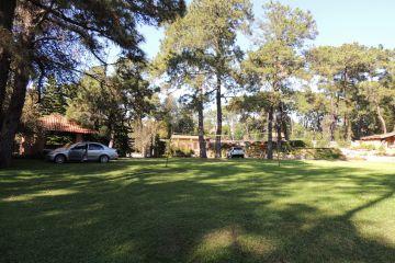 Foto de terreno habitacional en venta en Hacienda La Herradura, Zapopan, Jalisco, 4723935,  no 01