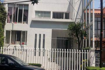 Foto de casa en venta en Anzures, Miguel Hidalgo, Distrito Federal, 981175,  no 01