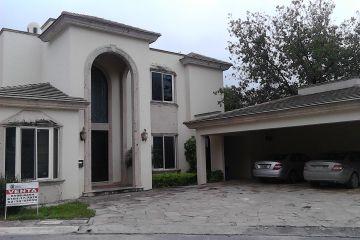 Foto de casa en venta en El Vergel, Monterrey, Nuevo León, 2388610,  no 01
