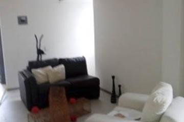 Foto de departamento en venta en Álamos, Benito Juárez, Distrito Federal, 2882875,  no 01
