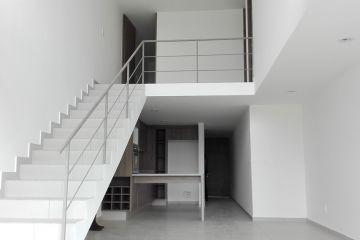Foto de departamento en venta en El Marqués, Querétaro, Querétaro, 2759544,  no 01