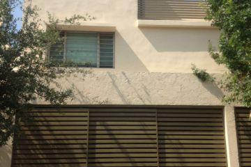 Foto de casa en venta en Cumbres San Agustín 2 Sector, Monterrey, Nuevo León, 1872233,  no 01