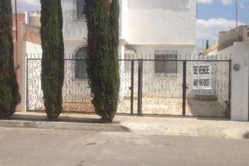 Foto de casa en venta en Paseos de Aguascalientes, Jesús María, Aguascalientes, 3047309,  no 01