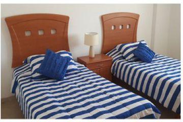 Foto de departamento en renta en Lomas 4a Sección, San Luis Potosí, San Luis Potosí, 4719557,  no 01
