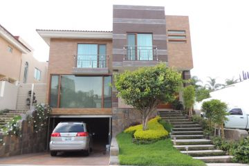 Foto de casa en venta en Puerta de Hierro, Zapopan, Jalisco, 2056560,  no 01