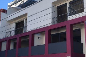 Foto de casa en venta en Guadalajara Centro, Guadalajara, Jalisco, 2770974,  no 01