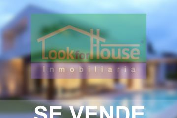Foto de terreno habitacional en venta en Carolco, Monterrey, Nuevo León, 2510605,  no 01