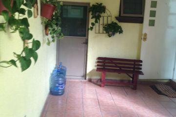 Foto de casa en venta en Lindavista Sur, Gustavo A. Madero, Distrito Federal, 2891033,  no 01