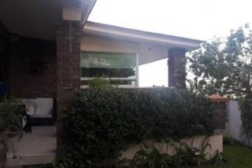 Foto de casa en venta en Contry, Monterrey, Nuevo León, 3058945,  no 01