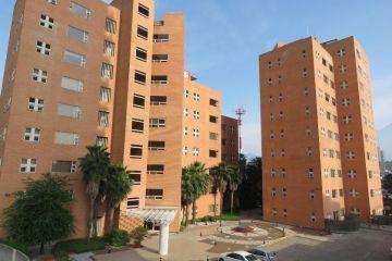 Foto de departamento en venta en San Jerónimo, Monterrey, Nuevo León, 2459440,  no 01