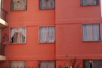 Foto de departamento en venta en Solidaridad, Iztapalapa, Distrito Federal, 2923699,  no 01
