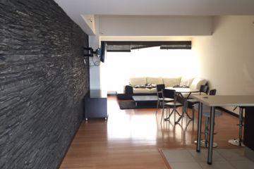Foto de departamento en renta en Polanco V Sección, Miguel Hidalgo, Distrito Federal, 2585611,  no 01