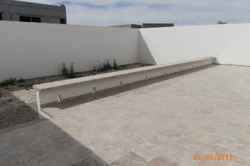 Foto de casa en venta en Torrecillas y Ramones, Saltillo, Coahuila de Zaragoza, 2993984,  no 01