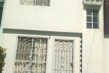 Foto de casa en venta en Real de los Naranjos, León, Guanajuato, 4715325,  no 01
