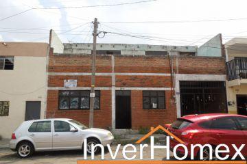Foto de bodega en venta en Blanco y Cuellar 1ra., Guadalajara, Jalisco, 2467057,  no 01
