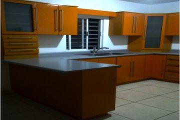 Foto de casa en renta en Residencial Hacienda, Culiacán, Sinaloa, 2204498,  no 01