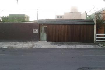 Foto de casa en renta en Ciudad Del Sol, Zapopan, Jalisco, 3073015,  no 01