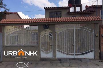 Foto de casa en venta en Nuevo Mirasierra 1a Etapa, Saltillo, Coahuila de Zaragoza, 3030854,  no 01