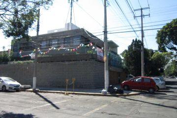 Foto de edificio en renta en Agustín Yánez, Guadalajara, Jalisco, 1482329,  no 01