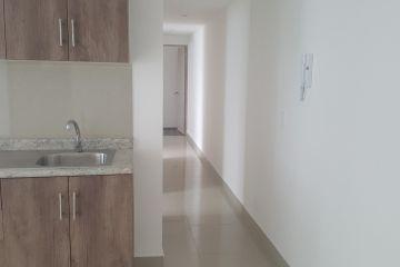 Foto de departamento en renta en Albert, Benito Juárez, Distrito Federal, 2857178,  no 01