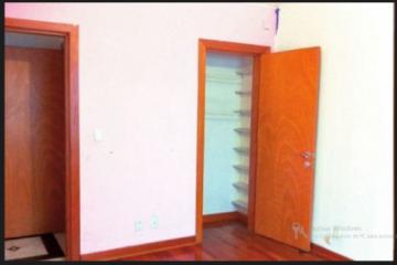 Foto de departamento en renta en Hipódromo, Cuauhtémoc, Distrito Federal, 2814786,  no 01