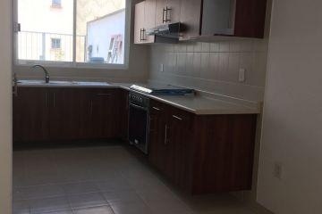 Foto de casa en venta en Residencial Hacienda Coapa, Tlalpan, Distrito Federal, 2930802,  no 01