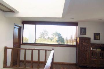 Foto de casa en venta en Centro, Querétaro, Querétaro, 3022417,  no 01