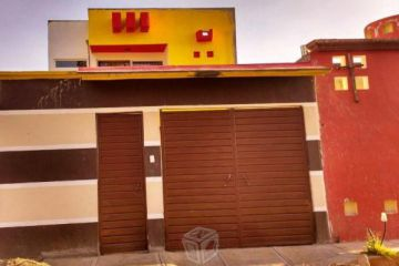 Foto de casa en venta en San Mateo Ayecac, Tepetitla de Lardizábal, Tlaxcala, 2377929,  no 01