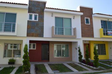 Foto principal de casa en venta en av. valdepeñas , punta valdepeñas 1 2193366.