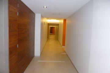 Foto de departamento en venta en Anahuac I Sección, Miguel Hidalgo, Distrito Federal, 2772880,  no 01